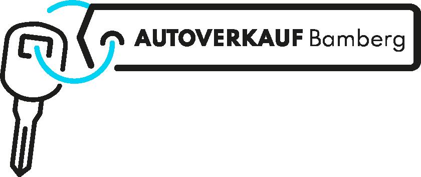 Autoverkauf Bamberg Logo